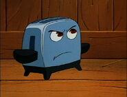 Brave-little-toaster-disneyscreencaps.com-1476