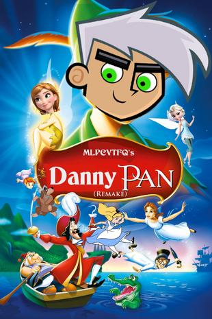 Danny Pan (1953) (Remake).png