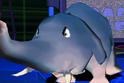 Elephant crash bandicoot 4 the wrath of cortex