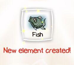 Fishy.jpeg