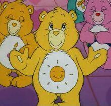 Funshine Bear as Happy.jpg