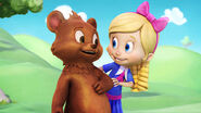 Goldie-and-bear-disney-junior