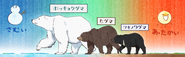 Heaven s design team temperature for bears by mdwyer5 decq1fn