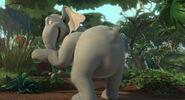 Horton-who-disneyscreencaps.com-4130