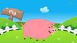 Kids TV Pig