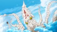 Kraken (Anime) (1)