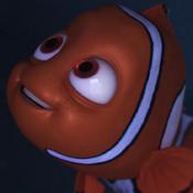 Nemo (Finding Nemo)
