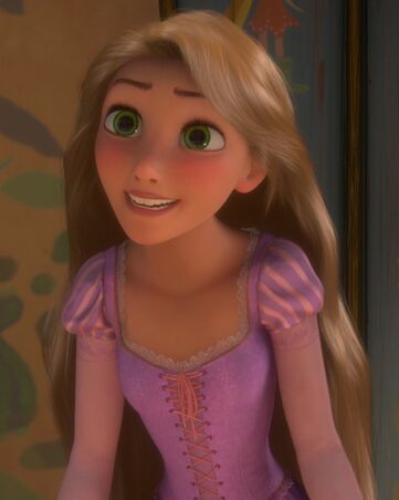 Profile - Rapunzel.jpeg