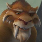 Soto (Ice Age)