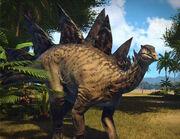 Stegosaurus 2.jpg