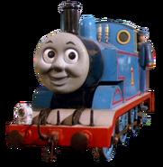 Thomas transparent season 2 version by enginenumber14-dbdwndr