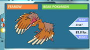Topic of Fearow from John's Pokémon Lecture.jpg