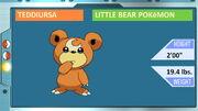 Topic of Teddiursa from John's Pokémon Lecture.jpg