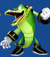 Vector-the-crocodile-mario-and-sonic-at-the-rio-2016-olympic-games-96.7