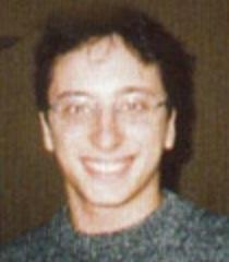 Adolfo Moreno