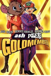 Ash -powers-in-goldmember.12482.jpg