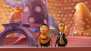Bee-movie-disneyscreencaps.com-784