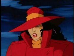 Carmen Sandiego-0.jpg