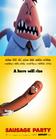 Mr. Krupp Hates Sausage Party (2016)