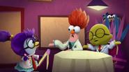 MuppetBabies-(2018)-S01E07-SummerAsBunsen
