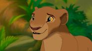 Nala-beyonce-the-lion-king-remake