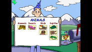 No-52644-big-thinkers-1st-grade-screenshot