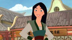 Pretty-Mulan-mulans-victory-35976551-640-352.jpg