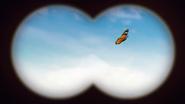 Storybots Butterfly