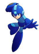 Switch MegaMan11 description-char