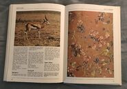 The Kingfisher Illustrated Encyclopedia of Animals (152)