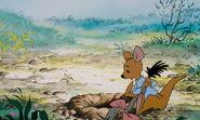 Winnie-the-pooh-disneyscreencaps.com-2705