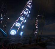 670px-Kraken Image