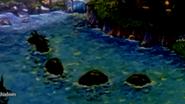 DAK Loch Ness