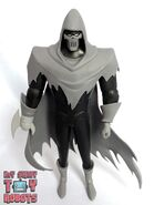 DC-Collectibles-Mask-of-Phantasm-Phantasm-02