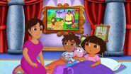 Dora.the.Explorer.S08E10.Doras.Museum.Sleepover.Adventure.720p.WEBRip.x264.AAC.mp4 000087921