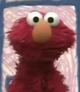 Elmo in Farms