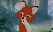 Fox-and-the-hound-disneyscreencaps.com-6594