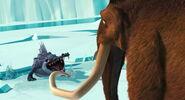 Ice-age2-disneyscreencaps.com-3715