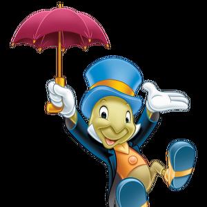 Jiminy cricket disney.png