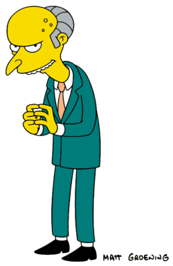 Mr. Burns.png
