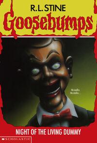 Night of the Living Dummy (Cover).jpg