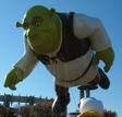 Shreklol