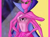 Spydra