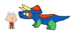 Stanley Griff meets Nasutoceratops.png