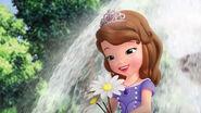 The-Littlest-Princess-12