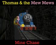 Through the mine shaft by newthomasfan89-dagjvgs