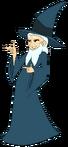 Wendy's Father rosemaryhills