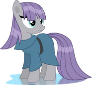 Wet mane maud by frownfactory degpmd3-pre