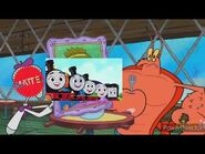 When People Saw Thomas and Friends Season 25