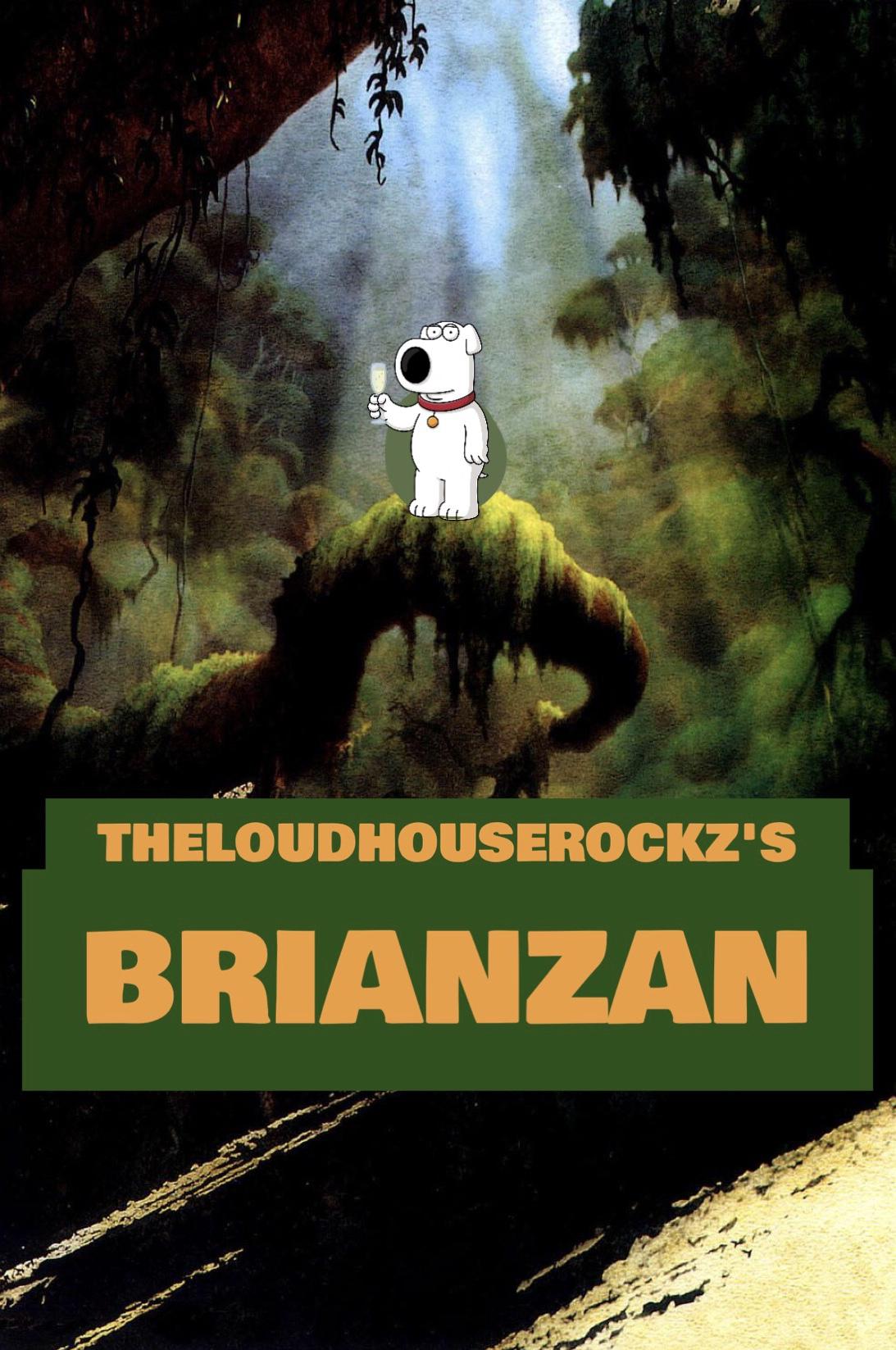 Brianzan